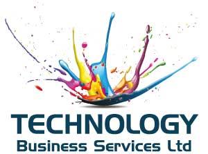 Technology Office Xerox